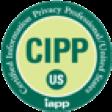 CIPP-US