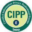 CIPP-E