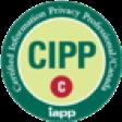 CIPP-C