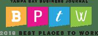 2019 BPTW logo-horizontal_Web-01