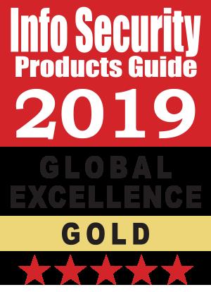 2019-GEA-Gold