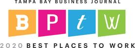 2020 BPTW logo-horizontal_Web-01