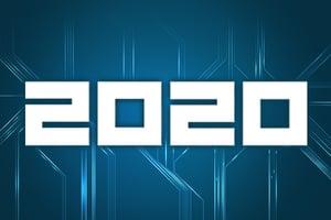2020Predictions-Webinar