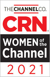 Two KnowBe4 Channel Leaders Recognized on CRN 2021 Women of the Channel Lists