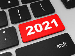 KnowBe4's Global Cybersecurity Experts Make Predictions for 2021 Cyber Trends