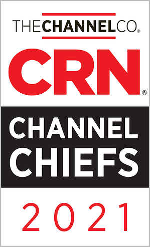 2021_CRN Channel Chiefs