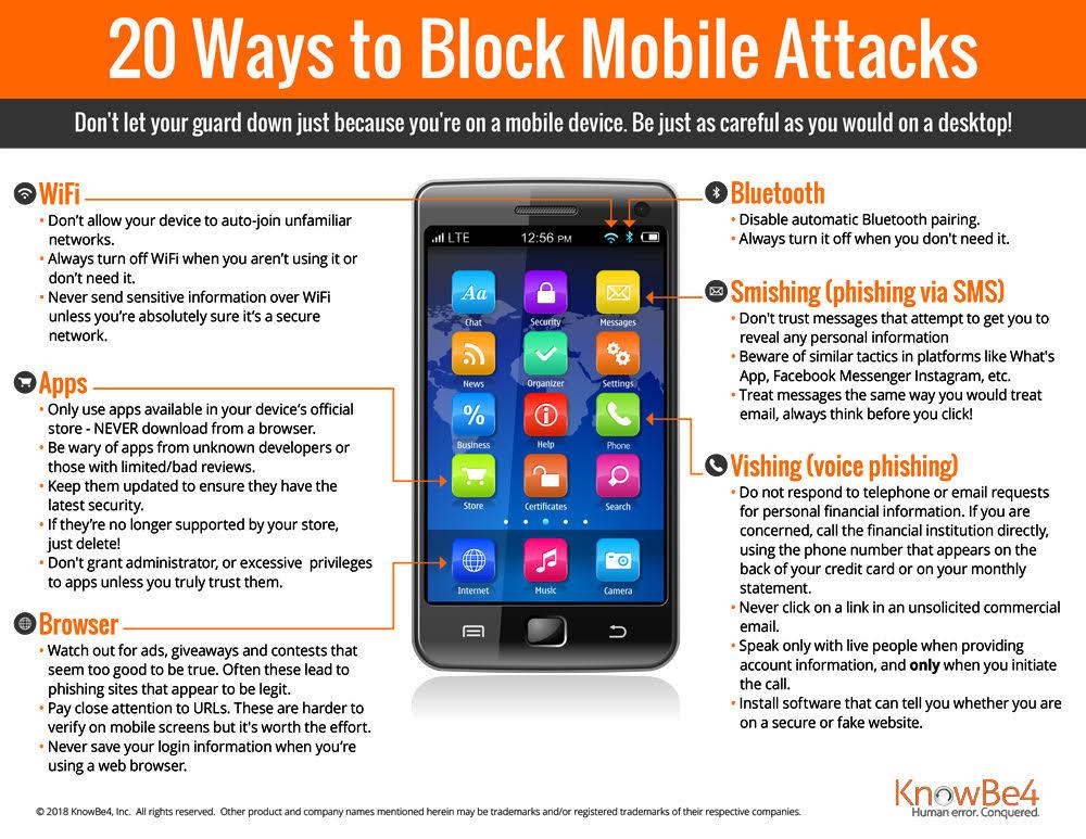 20_ways_to_block_mobile_attacks