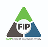 FIP-Fellow-of-Information-Privacy