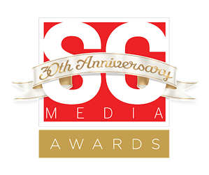 30thSC_Awards