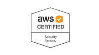 aws-certified-security-specialty