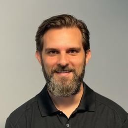 KnowBe4 Promotes Alex Callihan to SVP of Platform Engineering