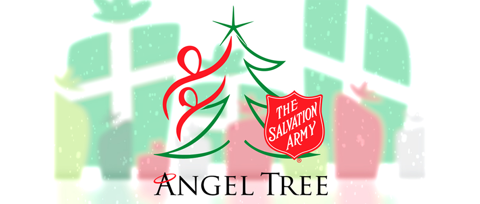 Angel Tree 4