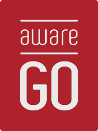 KnowBe4 Partners With AwareGO Extending Its Library of Security Awareness Training