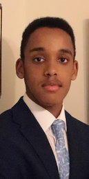 KnowBe4 Names Kaleb Worku First Recipient of $10,000 Scholarship for Black Americans in Cybersecurity