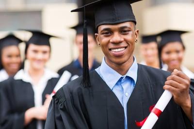 Black American Scholarship-2