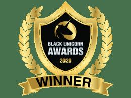KnowBe4 Named Winner in Black Unicorn Awards for 2020