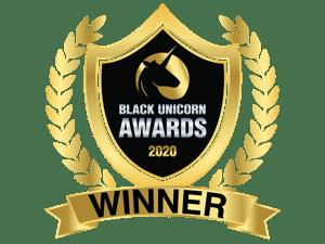 BlackUnicornWinner 2020