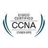 CISCO-Certified-CCNA-Cyber-Ops