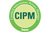 CIPP-Certified-Information-Privacy-Manager