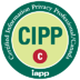 CIPP-Certified-Information-Privacy-Professional-Canada