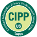 CIPP-Certified-Information-Privacy-Professional-United-States