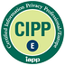 CIPP-Certified-Information-Privacy-Professional-Europe