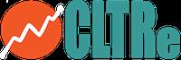 KnowBe4 Acquires CLTRe; Shines Spotlight on Security Culture Measurement