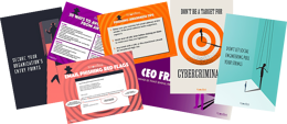 KnowBe4 Launches Resource Kit to Defend Against Mounting Cyber Attacks