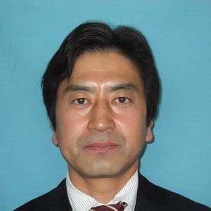 Hiroshi photo