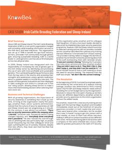 Case Study - Ireland Thumbnail_v2