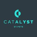 St. Pete Catalyst