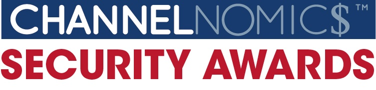 KnowBe4 Wins Channelnomics Security Award for Best Security Training