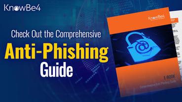 Comprehensive Phishing Guide-Social (1)