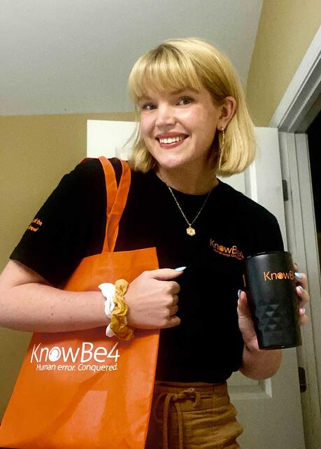 Copy of Abby with swag (1)