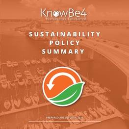 Corporate-Sustainability