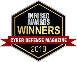 KnowBe4 Wins Cyber Defense Magazine Awards for Editor's Choice Anti-Phishing and Next Gen Security Training