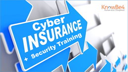 KnowBe4's Security Awareness Training Adopted by Major Japanese Insurance Companies
