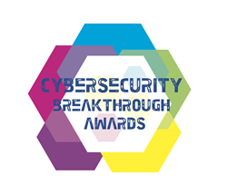 KnowBe4 Honored for Innovation in Security Awareness Training with 2019 CyberSecurity Breakthrough Award