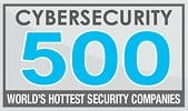CyberSecurity500