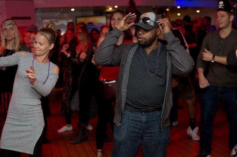 Dance party Resized.jpg