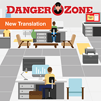 DangerZoneTranslation
