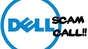 Dell_Scam_Call.jpg