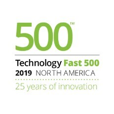 KnowBe4 Ranked Number 55 Fastest Growing Company in North America on Deloitte's 2019 Technology Fast 500™
