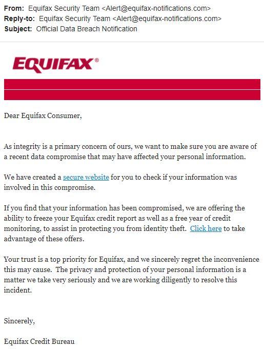 Equifax_Template.jpg