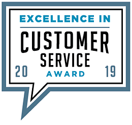 KnowBe4 CEO Stu Sjouwerman Wins 2019 Excellence in Customer Service Award