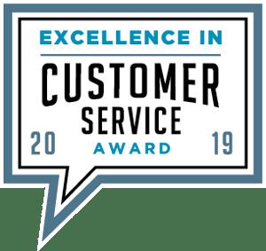Excellence-CustServ-Award-2019