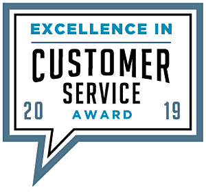 Excellence-CustServ-Award-2019