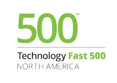 KnowBe4 Ranked Number 34 Fastest Growing Company in North America on Deloitte's 2018 Technology Fast 500™
