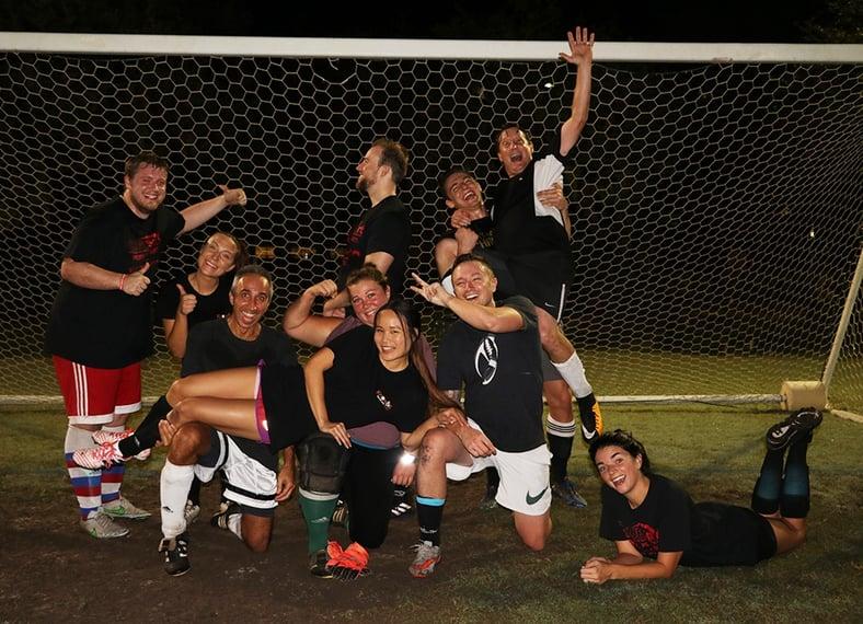 Funny Group Photo.jpg