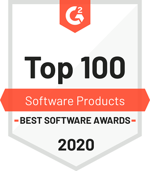 G2-BSA-Top-100-Software-Products-2020